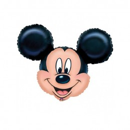 MINISHAPE:MICKEY...