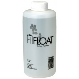 HI-FLOAT ULTRA BOTTLE 710 ml